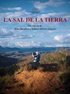 La-sal-de-la-Tierra-2014