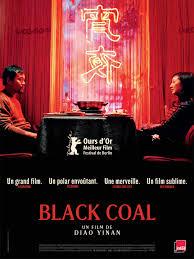 black coal 1