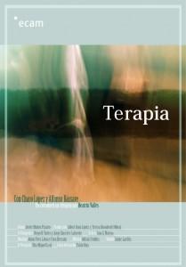 CARTEL-TERAPIA-Goyas