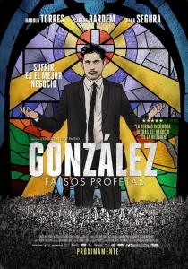 Gonzalez-327973629-large