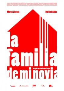 lafamiliademinovia