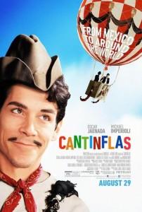 cantinflas-de-sebastian-del-amo-poster-l_cover
