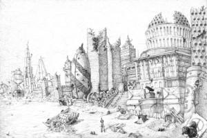 ciudad_el-tiempo-imaginario