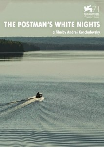 the_postman_s_white_nights_Las noches blancas del cartero